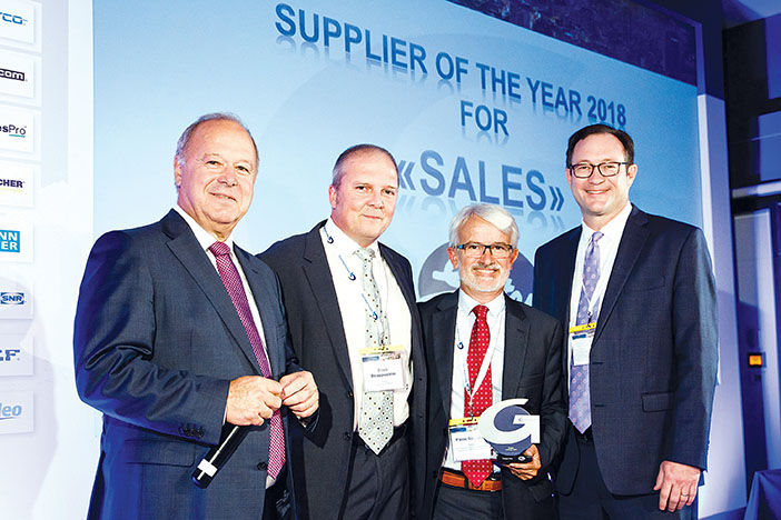 Groupauto2018 Supplier-of-the-Year-Award-Sales