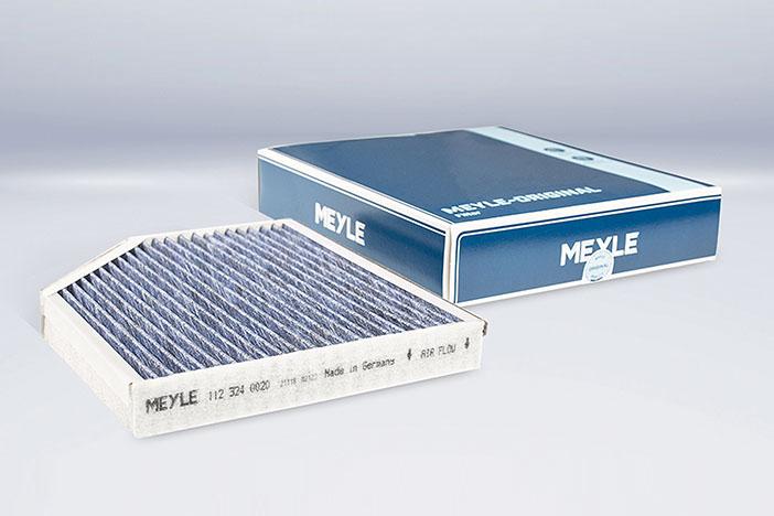 Filter Aktivkohle Karton 1123240020 1080x1080 330dpi