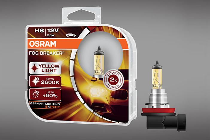 osram-dam-7883238 62212FBR composing