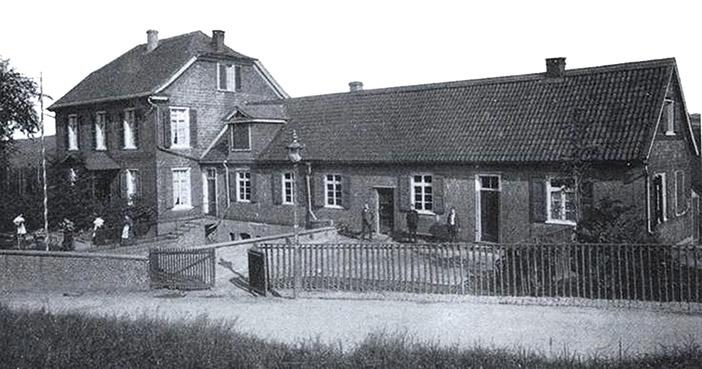 A 1844 1