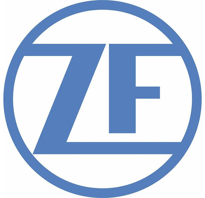 zf logo breit