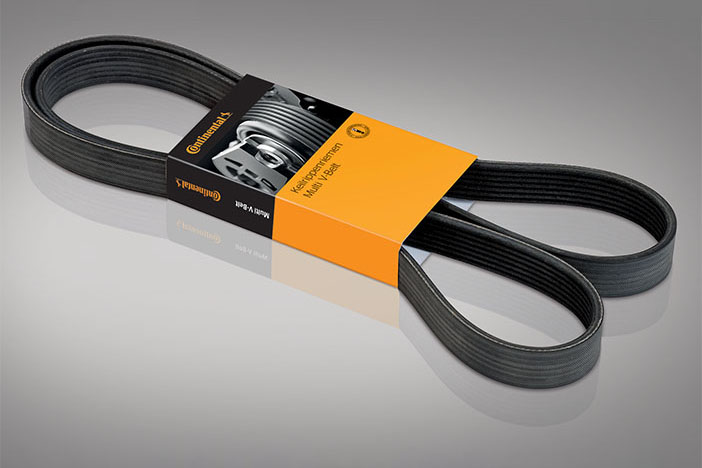 continental pp krr multi v belt data