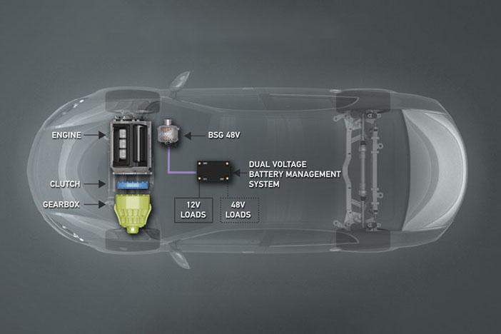 01 MicroHybrid ICE 2VBM Newest