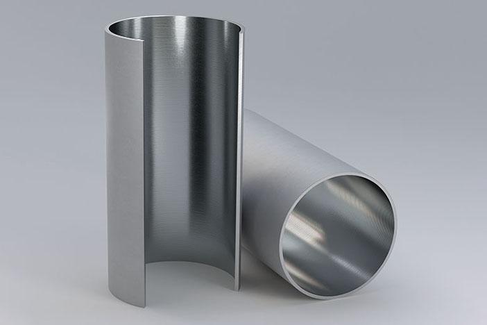 Tenneco Megabond Cylinder Liner