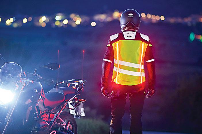 motorradbebkleidung 2 WEB