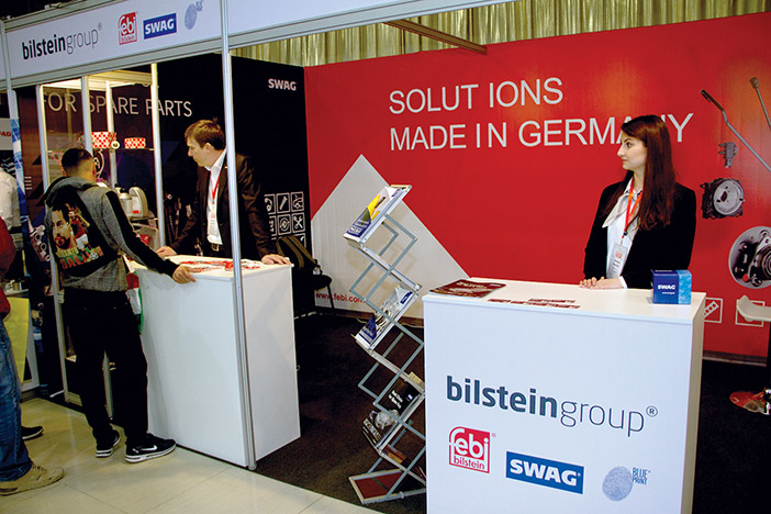 Bilshtein group IMG 0448