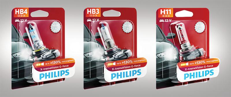 PHILIPS PACK XVG HB4 00123830 9006XVGB1 S EMEA 19 S 1
