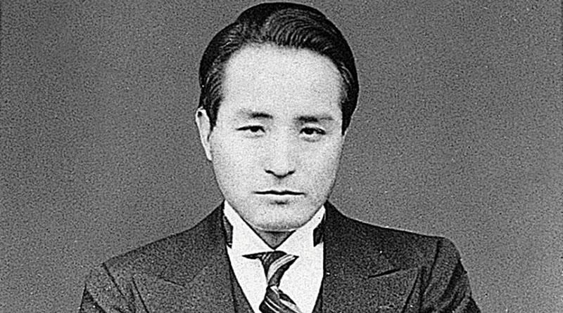Shiro Kayaba 2 1