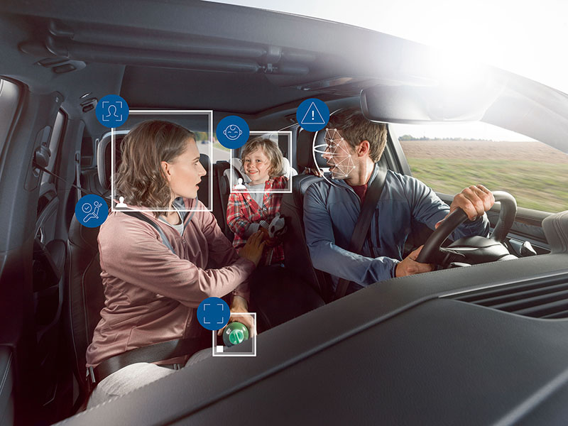 bosch driver occupant monitoring1
