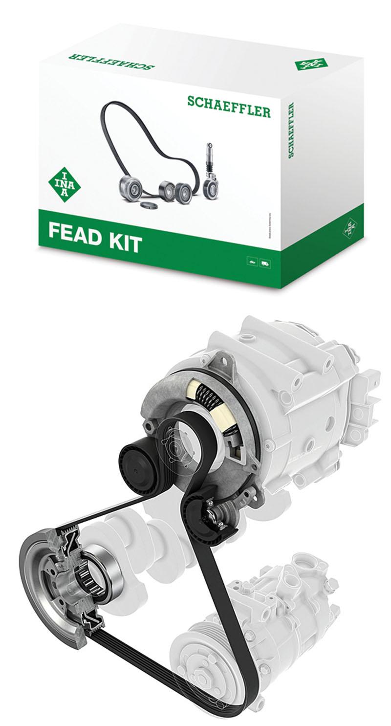 0016C122 Schaeffler AAM e mobility FEAD 1200 675 pxl
