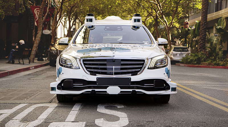 mercedes urban automated driving 28