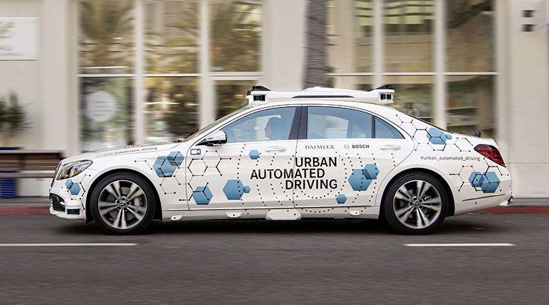 mercedes urban automated driving 32