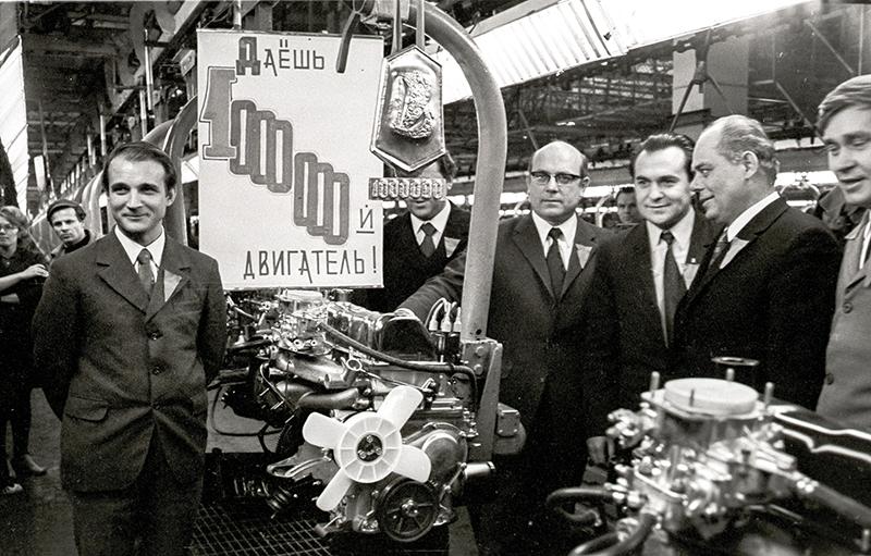03 1 млн двигатель Белокопытов 3