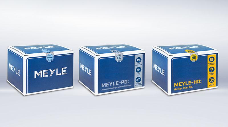 Boxes 180x120 300